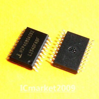 HIP4080AIB SOP-20