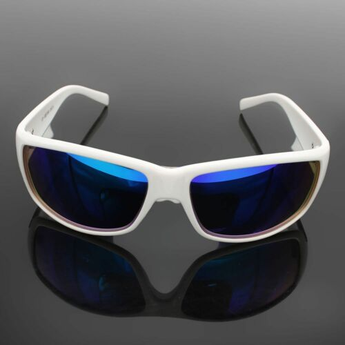 Polarisationsbrille Polbrille Sonnenbrille Angelbrille SaltPlayer UV400 ISO12312