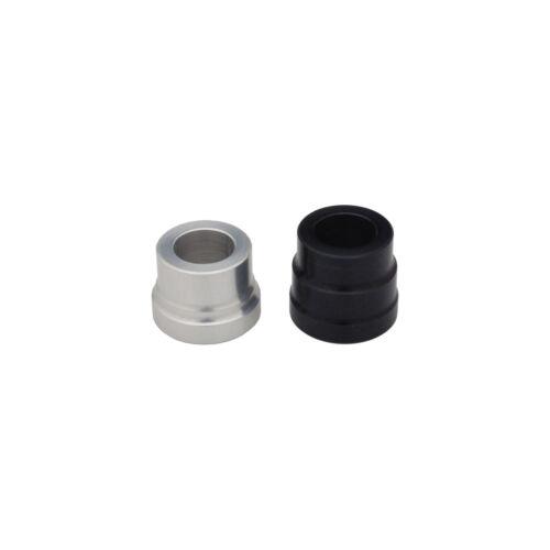 Hope Pro 2 Evo//Pro 4 12mm End Caps 12x142mm//157mm//177mm//197mm