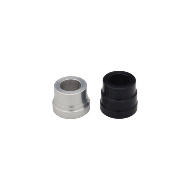 Hope Pro 2 Evo/Pro 4 12mm End Caps 12x142mm/157mm/177mm/197mm