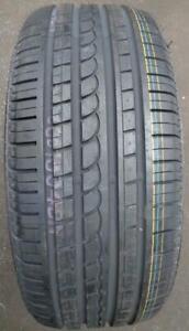 1-pneus-d-039-ete-245-50-r18-100-W-Pirelli-Pzero-Rosso-t59