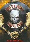 Outlaw Bikers 0741952676799 DVD Region 1