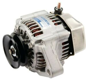 Toro-99-9209-Alternator-Standard-Daihatsu-Workman-Genuine