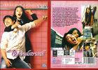 WINDSTRUCK - DVD (USATO EX RENTAL)