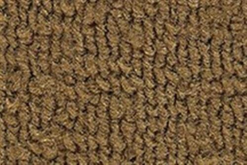 1971-1973 Mercury Cougar Coupe Complete Nylon Replacement Carpet Kit