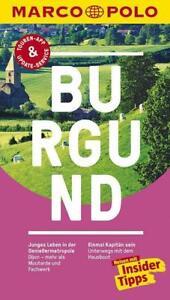 MARCO-POLO-Reisefuehrer-Burgund-2017-Taschenbuch