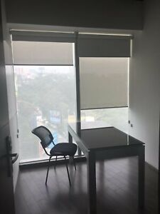 918 Disponible oficinas en Renta en Santa Fe, excelente precio!! $4998