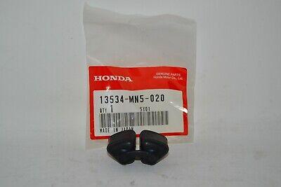 Set of 2 unigom 390248/End Damper Pad