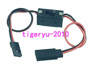 Two way power on off switch jr futaba cord for rc plane aircraft on two way on off switch Wiring a Switch 2 Switch Wiring