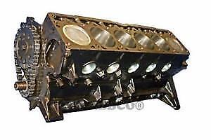 details about jeep stroker engine, jeep 4 0l short block, jeep 4 6l engine, jeep 4 6l ohv 4 Liter Jeep Engine