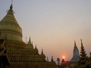 Myanmar-Adventures-DVD