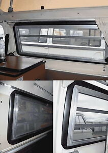 VW-Bay-window-Bus-INNER-SEAL-FOR-Westfalia-Louvered-Jalousie-68-79-T2-camper-1pc