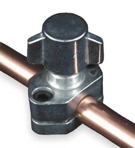 JB-INDUSTRIES-Piercing-Valve-1-4-5-16-and-3-8-OD-LT456