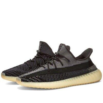 adidas yeezy boost 350 v2 carbon | eBay