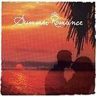 Various Artists - Summer Romance (2006)