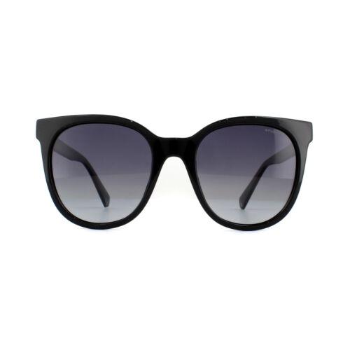 807 X Wj Grigio Polarizzato Nero Occhiali Da Sole 4062 S Pld Polaroid 0ZfwA