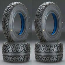 "Pro-Line 1167-01 Street Fighter M2 SC 2.2""/3.0"" Truck Tires (4) Slash SC10 SCTE"