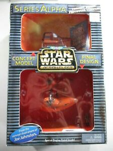 STAR-WARS-ALPHA-SERIES-ACTION-FLEET-MICRO-MACHINES-CLOUD-CAR