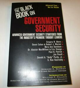 Larstan-039-s-The-Black-Book-on-Government-Security-uncorrected-proof