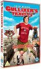 Gulliver S Travels 5039036046749 DVD Region 2 P H