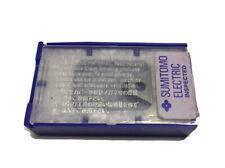 New AMEC 453T 0114 Buy it Now = 1 Box of 1 insert Free Shipping
