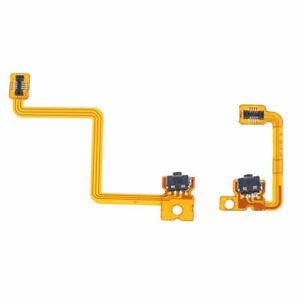 L-R-Left-Right-Shoulder-Trigger-Button-Switch-Flex-Cable-Set-for-Nintendo-3DS