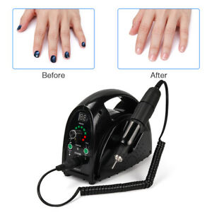 65W-Strong-Electric-Nail-Art-Drill-Machine-35000RPM-Manicure-Pedicure-File-Tool
