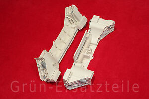 ORIGINAL-PIEDS-07545200-07545210-MIELE-lave-vaisselle-jambe-ajustables