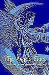 The Angels Tarot, Rosemary Ellen Guiley, Robert Michael Place, Acceptable Book