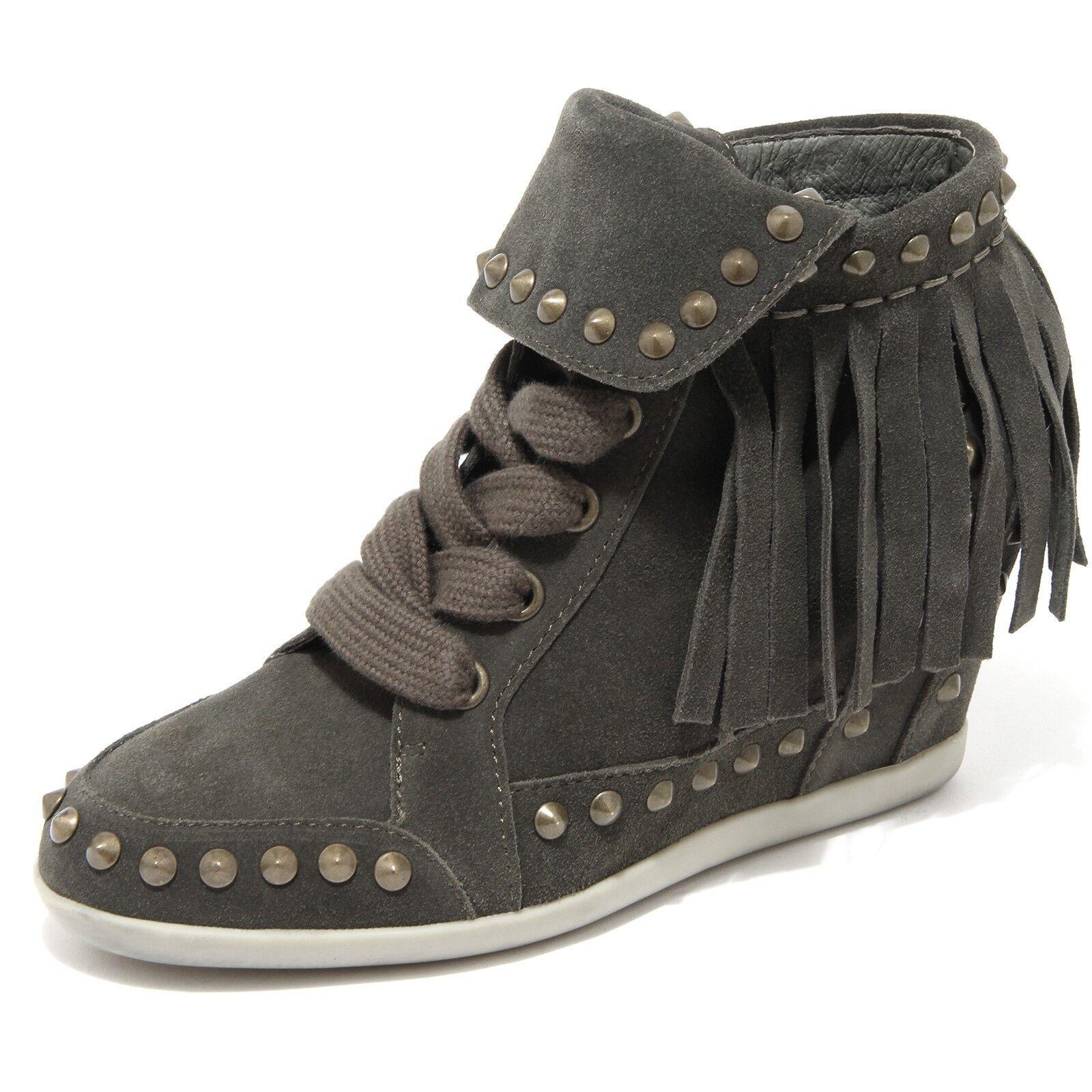 vendite calde 86739 86739 86739 scarpe da ginnastica ASH BABA scarpa donna scarpe donna  forma unica