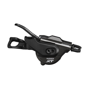 OE Shimano XT SL-M8000 2//3 x 11 speed MTB Shifter Shift Lever Left//Right//Set