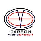carbonmicrosystem