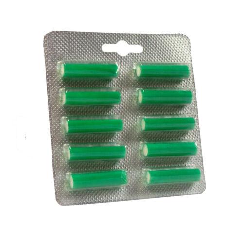 Duft kompatibel zu Lux 1 D 820 Royal Staubsauger Filter Staubsaugerbeutel