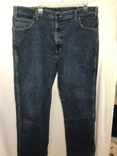 Jeans d X Dickies 40 32 xgWgTzpv