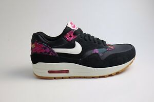 Nike 6 Max 5 Noir Air Wmns 5 Us 37 004 Pack Rose Eur Aloha 1 528898 a7xdaw
