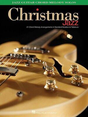 Latin Standards Sheet Music Jazz Guitar Chord Melody Solos Guitar Solo 000699754