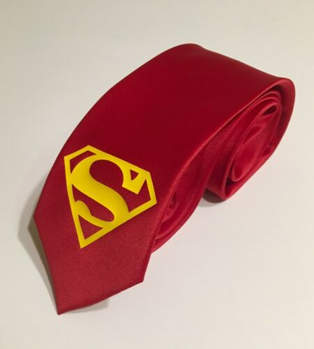 Red Hose /& Stainless Gold Banjos Pro Braking PBF2839-RED-GOL Front Braided Brake Line