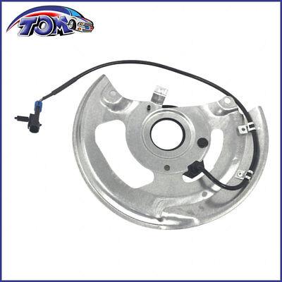 ABS Wheel Speed Sensor Front Left For Chevrolet S10 GMC Sonoma Jimmy 970-097