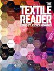 Textile Reader von Jessica Hemmings (2012, Taschenbuch)