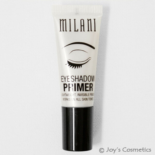 "1 MILANI Eyeshadow Primer Nude color - ""MESP 01""    *Joy's cosmetics*"
