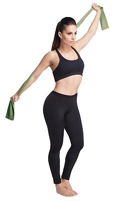Esbelt - High Performance Compression Leggings - Es7001