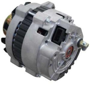 Alternator Power Select 14684N