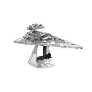 Fascinations-Metal-Earth-Star-Wars-Imperial-Star-Destroyer-3D-Model-Kit-MMS254