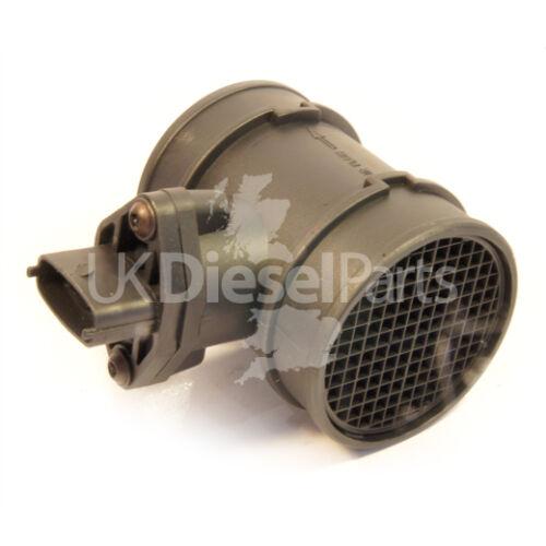 ALFA ROMEO 156 SPIDER GTV 1.9JTD 2.0JTS Mass Air Flow Meter Sensor 0280218113