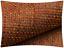 10 metri tessuto imbottitura Mobili Tessuto struttura lava sostanza Web sostanza