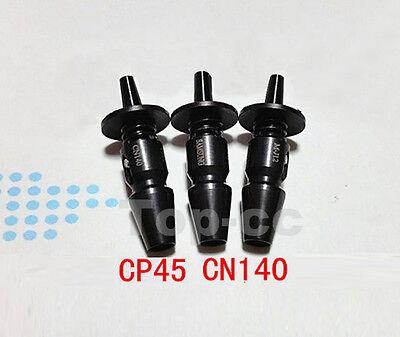 CN750 Nozzles for Samsung CP45 NEO SM321 //421 //471//481//482 p/&p machine