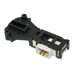 Cierre Lock WD-14311RD WD-14311RDK WD-14312RD WD-14312RDK WD-14313FDK