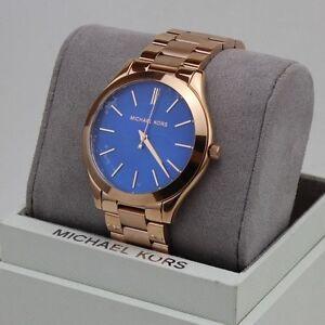 handbags reloj bolsas outlet mujer kors michael para mk Rq3LAj54