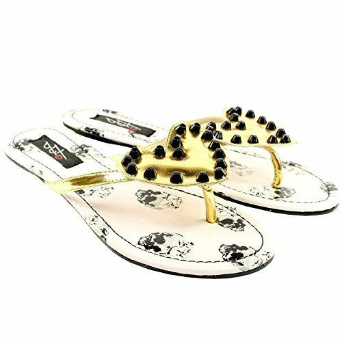crocs Womens Sexi Flip,Black/Bla<wbr/>ck,7 M US