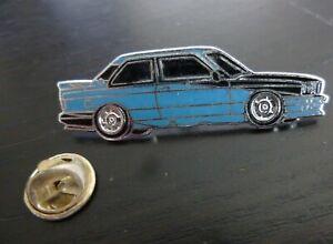 BMW-pin-039-s-serie-3-tunning-m3-pin-039-s